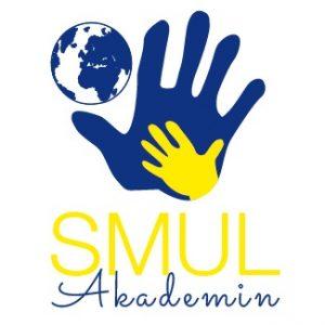 SMUL-akademin grundkurs 1-4