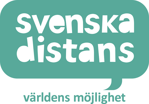 Distanskurs vuxen/Distance courses adults