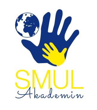 SMUL-akademin grundkurs 1-7